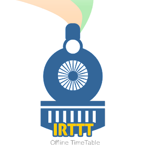 Download Irttt 2 017 Apk For Android