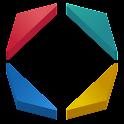 AIR DELIVER対応ライブ壁紙-体験版- logo