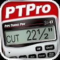 Pipe Trades Pro Calculator icon