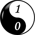 Taiji Challenge icon