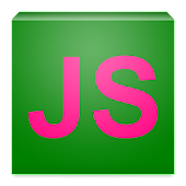 JavaScript For Android