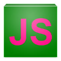 JavaScript For Android 1.5