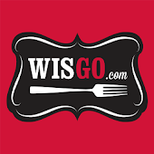 WisGo Food Delivery & Takeout APK for Bluestacks
