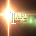 IAMinspired! icon