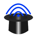Presto Sound Library Open Beta icon
