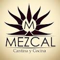 Mezcal Cantina y Cocina icon