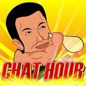 Chat Hour: Running ChatChart