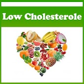 Low Cholesterol Tips !