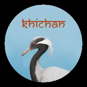 Khichan