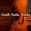 South India Radio logo