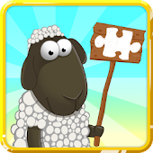 Sheep Puzzle