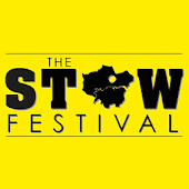 Stow Festival 2014