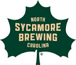 Logo of Sycamore Bring Back The Buzz Pale