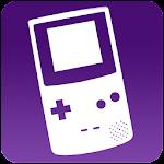 My OldBoy! - GBC Emulator v1.3.4
