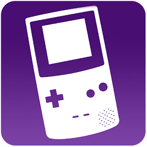 My OldBoy! – GBC Emulator for PC and MAC