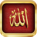beautiful Islamic Songs icon