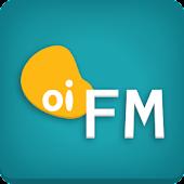 Oi FM