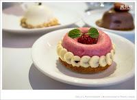Sweeting pastry甜心亭