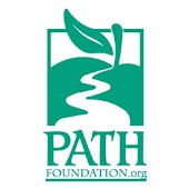 PATH Foundation