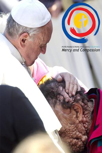 玩新聞App|Papal Visit 2015 - Philippines免費|APP試玩