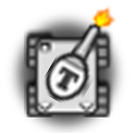 Tank Assault Beta icon
