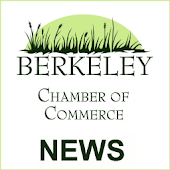 Berkeley Chamber of Commerce