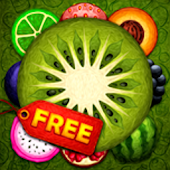 Fruit Cells Free