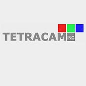 Tetracam FOV