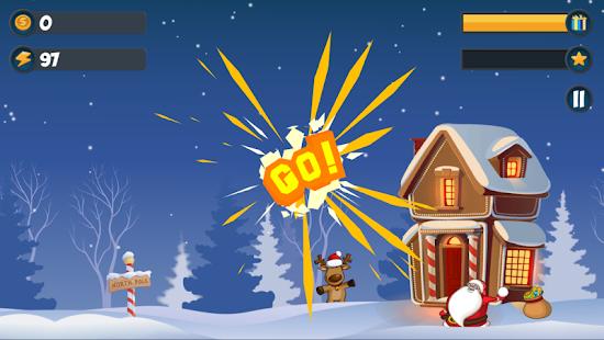 Santas-Christmas-Slam 1