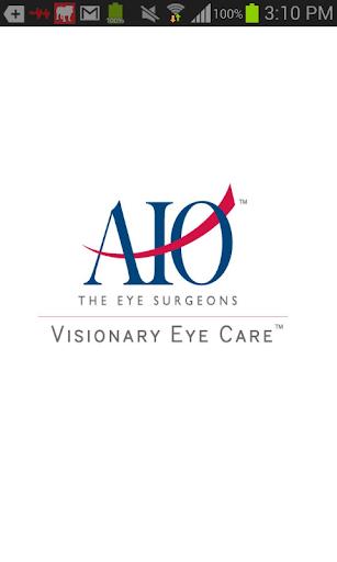 AIO The Eye Surgeons