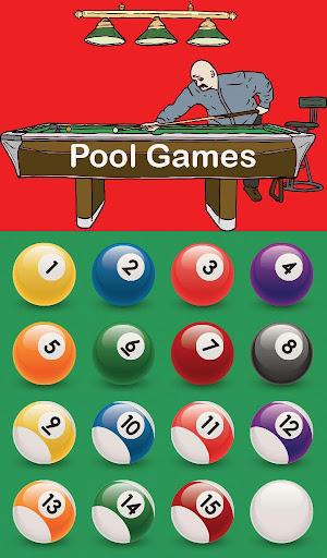 玩免費體育競技APP 下載桌球游戏 app不用錢 硬是要APP
