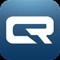 MobileXRM icon
