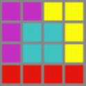 Block Puzzle Free