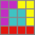 Block Puzzle Free v1.20