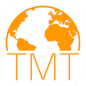 TMT Congress & Events