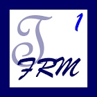 Tutor FRM 1 Quant Analysis icon