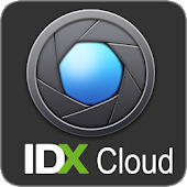 IDX CLOUD