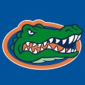 Florida Gators Wallpapers FREE icon