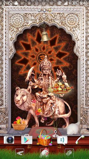 Jai Vaishno Devi Temple LWP