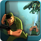 SPF Dragonfly Deluxe icon