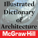 Dictionary of Architecture TR v4.3.136 Unlocked