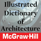 Dictionary of Architecture TR