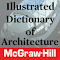 Dictionary of Architecture TR 4.3.136 Apk