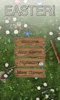 Screenshot of Easter! Find' em! Lite