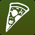 PieZoni's icon