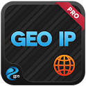 Geo IP Pro+