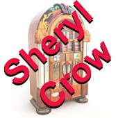 Sheryl Crow JukeBox