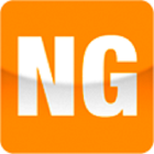 NG Structures icon