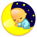 Baby Sleep Instant icon