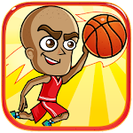 Fantasy Basketball Tournament